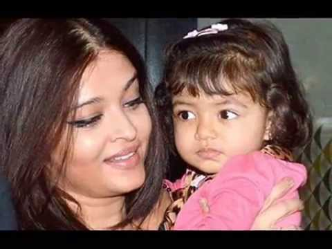 Aishwarya Rai Bachchan Alchetron The Free Social Encyclopedia
