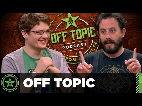 Tom Cruise Has Never Made A Bad Movie - Off Topic #9