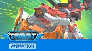 Video [English Version] Tobot Season1 Ep.24 download MP3, 3GP, MP4, WEBM, AVI, FLV Juni 2018