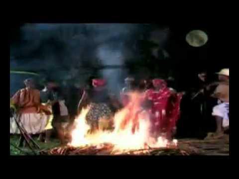 The Seychelles Islands   Romance Video