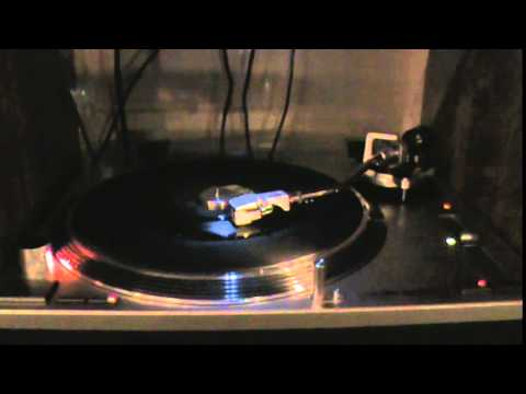 Engelbert Humperdinck - 3 Rare Parrot Record B Sides