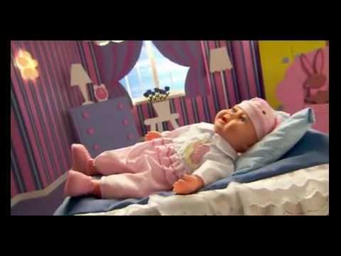 Baby Habibi Growing Baby بيبي حبيبي دميتي تنمو Youtube