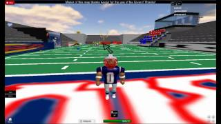 relive superbowl 46 roblox