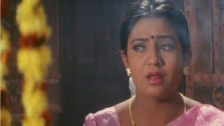 Video Oka Chinna Maata Movie Songs - Madhuramu Kaadha Song - Jagapathi Babu, Indraja, Ramani Bharadwaj download MP3, 3GP, MP4, WEBM, AVI, FLV April 2018