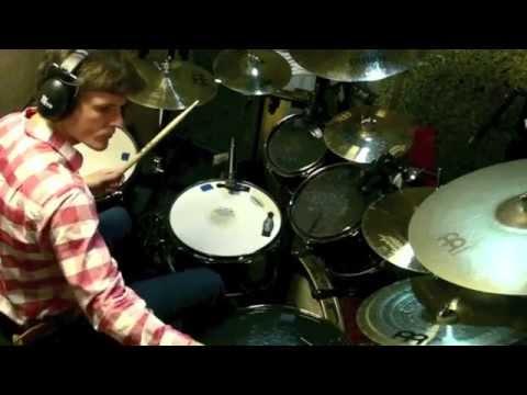 "Owen McKinley • Josh Brody Session • ""This Much I Know"""