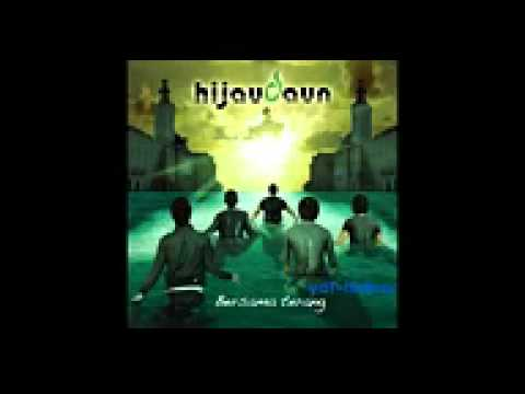 Hijau Daun   Ku Rindukanmu Namun With Lyrics Flv