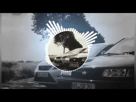 Konul Xasiyeva - Dilberim (HQ) yuksek keyfiyyet