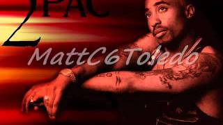 2PAC - Changes Instrumental (Extended Version)