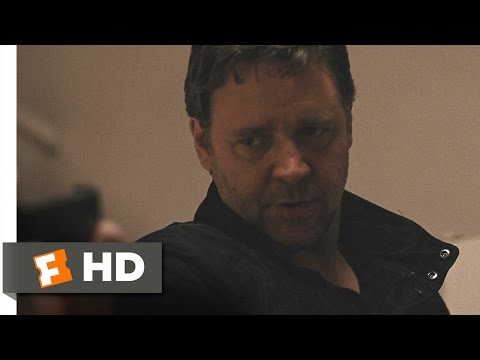 The Next Three Days (2010) - Drug Lord Robbery Scene (7/10)   Movieclips