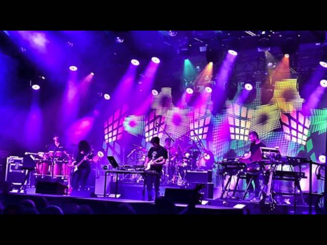 sts9-from-now-on-no-woman-no-cry-from-now-on-denver-co-jebez-niner