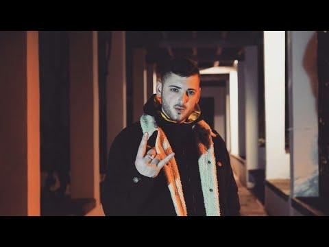 DIRTYPORKO - POR LAS VECES 👑 (VIDEOCLIP) (Prod. Clas Beats)