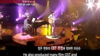 Gambar cover K-POP 24 Live News: Lee HyoRi's heart stolen by Mr Lee