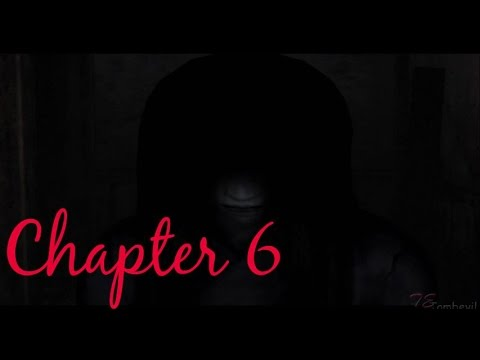 Fatal Frame 2: Crimson Butterfly [Chapter 6] - Full Walkthrough and ...