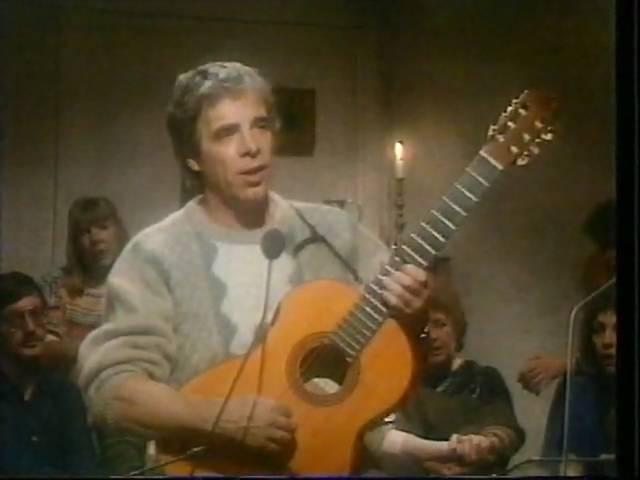 The Corries Will Ye Go Lassie Go {Wild Mountain Thyme} Chords - Chordify