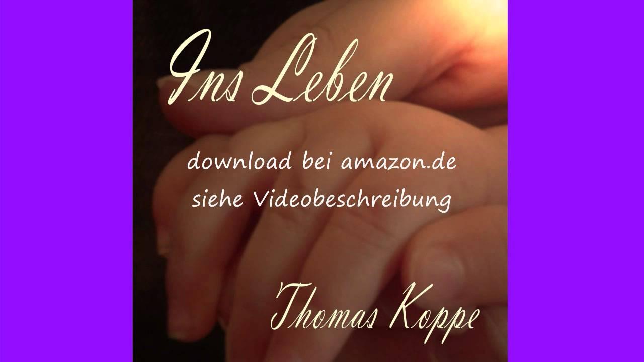 Tauflied Modern Kirche Lieder Taufe Musik Deutsch Evangelisch Katholisch Namensweihe
