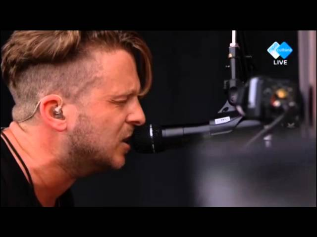 onerepublic-apologize-stay-with-me-pinkpop-rbtvids2