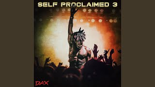 Download Self Proclaimed 3