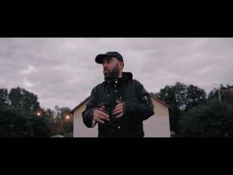Клип Slim - Шубадуба