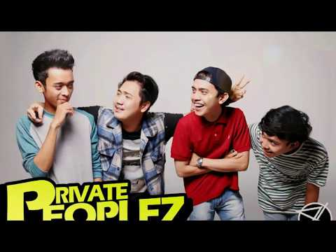 Berita Kepada Kawan Versi Rock By Private Peoplez ( Cover Ebiet G Ade )  Pandeglang Pop Punk Melodic