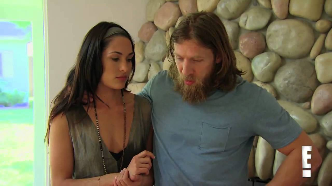 Danielson Bryan Brie And