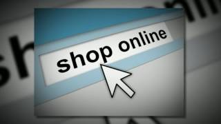 E-commerce Merchant Account Solutions