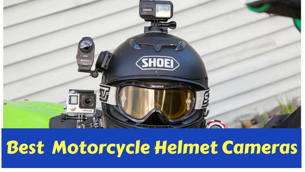 Where Can I Buy A Motorcycle Helmet