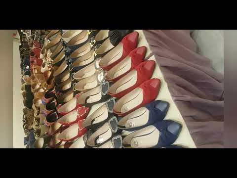ECS shoes collection 👠upto 50%off #2021#New Year Sale Amazing Discount 😍