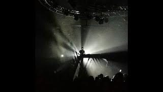 alan-walker-live-2018-different-world-tour-the-circus-helsinki