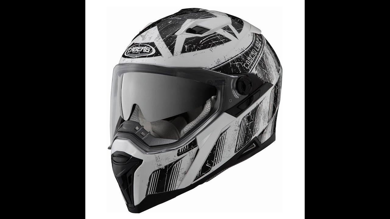 Шлемы для мотоциклистов — широкий выбор на яндекс. Маркете. Поиск по. Шлем caberg doom legend matt black/orange (s) (артикул: 68746).