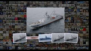 Новым кораблям быть Хорошие новости от ВМФ