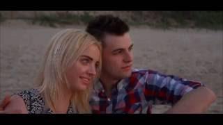 Sweet Boys - Miłość jest w nas - OFFICIAL VIDEO ( Nowość Disco Polo 2016 )