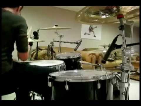 Drum drum tabs three days grace : Break - Three Days Grace Drum Cover - YouTube