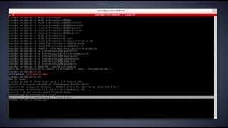 Linux - Créer un paquet Debian (deb)