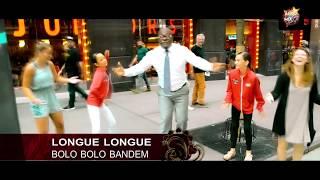 Longue Longue -- Bolo Bolo (Clip Officiel)