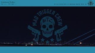 ヒプノシスマイク MAD TRIGGER CREW「Yokohama Walker」 thumbnail