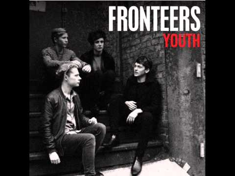 FRONTEERS - Youth