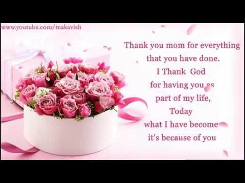 Happy mothers day in heaven mom pics