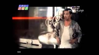 Gambar cover İskender Paydaş Feat. Yılmaz Kömürcü - Yeni Aşk - Orjinal Klip ( İlkkez )