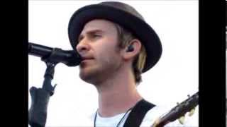 "Lifehouse ""Beast of Burden"" at Busch Gardens, Tampa"