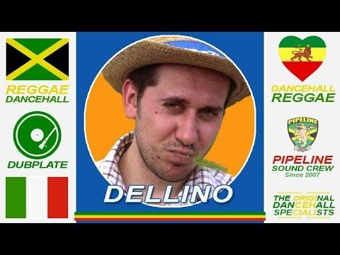 Dellino Farmer - P.O.T.A. (Pipeline Sound)