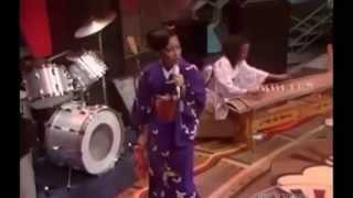 SUKIYAKI - A TASTE OF HONEY (1980)