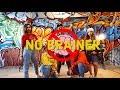 Dj Khaled - No Brainer Ft. Justin Bieber Chance The Rapper Quavo Cover By John Concepcion