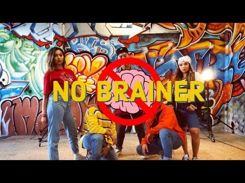 DJ Khaled - No Brainer Ft. Justin Bieber, Chance The Rapper, Quavo (Cover By John Concepcion)