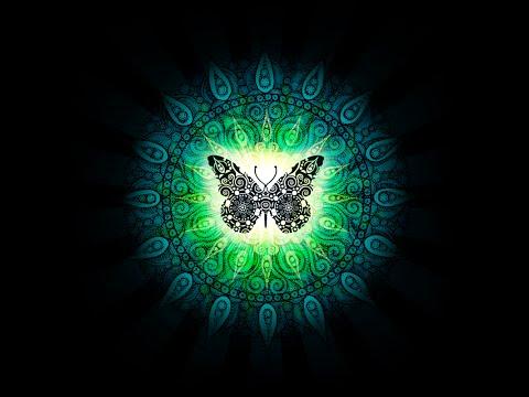 Bubble Radio set April 2015 (Psychedelic Trance; Goa Trance; Psytrance)