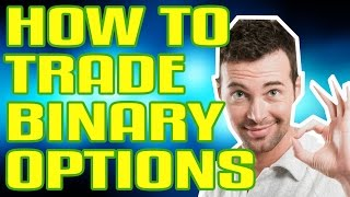 IQ OPTIONS - HOW TO TRADE BINARY OPTIONS WITH IQ OPTIONS STRATEGY 2017. IQ OPTION REVIEW
