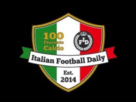 Italian Football Daily Morning-After Reaction: Azzurri miss out on World Cup 2018