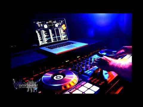 DJ Noka AXL. Ciperi PAM PAM PAM!