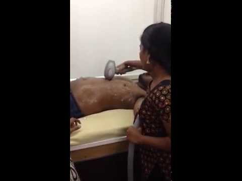 Laser Hair Removal For Men A N Skin And Cosmetic Clinic Youtube