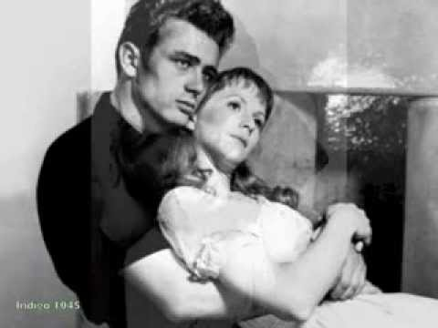 Julie Harris - A Goodbye