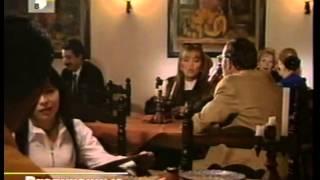 Разлученные / Desencuentro 1997 Серия 61